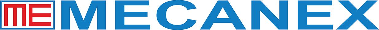 logo-mecanex