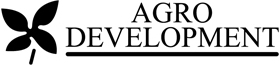 agro development logo