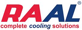 raal-logo