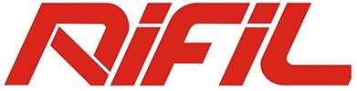 rifil logo