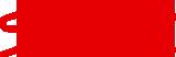 safir-logo