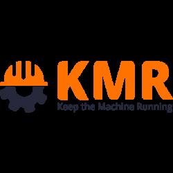 kmr-logo-