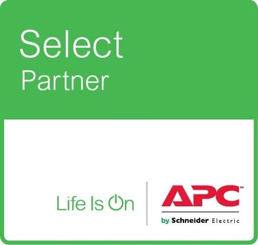 APC select partner QM