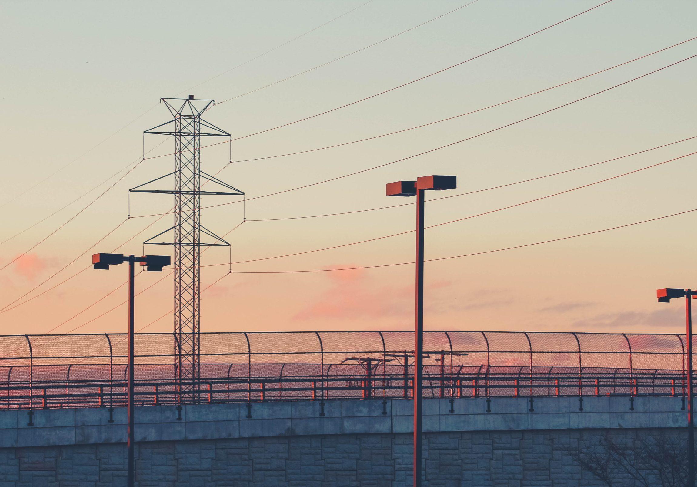 Program de Îmbunătățire a Eficienței Energetice 2021